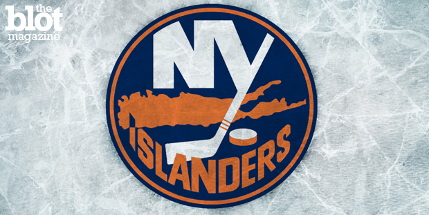 As the New York Islanders prepare to kick of their inaugural season at the Barclays Center in Brooklyn, one lifelong fan defends the team's much-hated move.