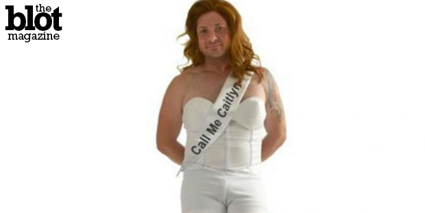 Want to cause a stir this Halloween? Wear one of these costume suggestions that range from Bill Cosby and Caitlyn Jenner to police officers and Kim Davis. (independent.co.uk photo)