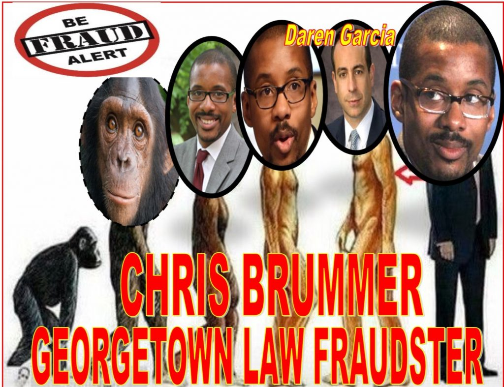 DAREN GARCIA, VORYS, LAWYER, DANIEL MORGENSTERN, Chris Brummer, Georgetown Law Center, Nicole Gueron, Ashleigh Hunt, Aaron Crowell, Clarick Gueron Reisbaum, Rachel Loko, fraud