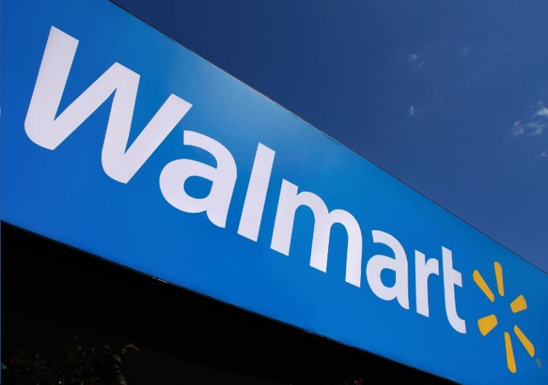 Breaking Walmart Spies on Employees, Screws the Unions, How