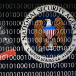 Breaking NSA Spying Far Greater than you think