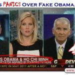 Sick Fox News Endorses Syrian Dictator Bashar Assad, Praises Genocide