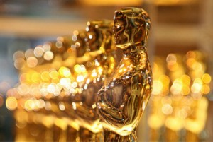 The Amazing Winner Predictions for the 2016 Oscars Are...