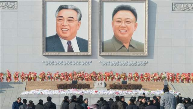 U.N. Report Details Horrific, Nazi-Like Human Rights Abuses by North Korea