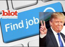 Financier Benjamin Wey - Top 5 Powerful Trump Words Any Job Seeker Should Use