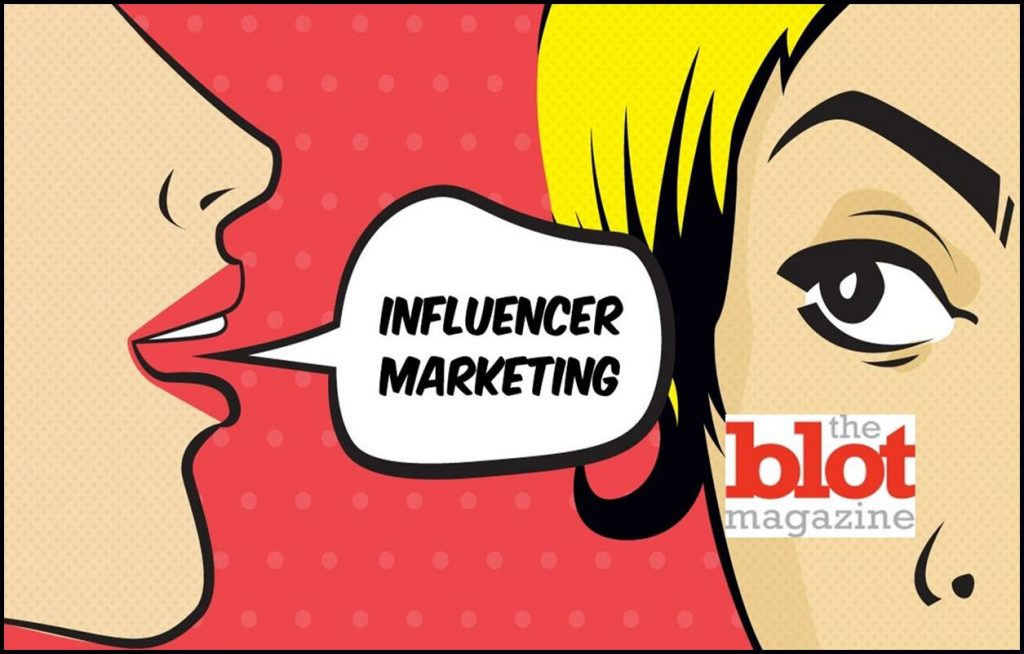 Influencer Marketing, the Untapped Potential to Becoming a Millionaire