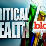 Seven Critical Health Signs You Should Never Ignore
