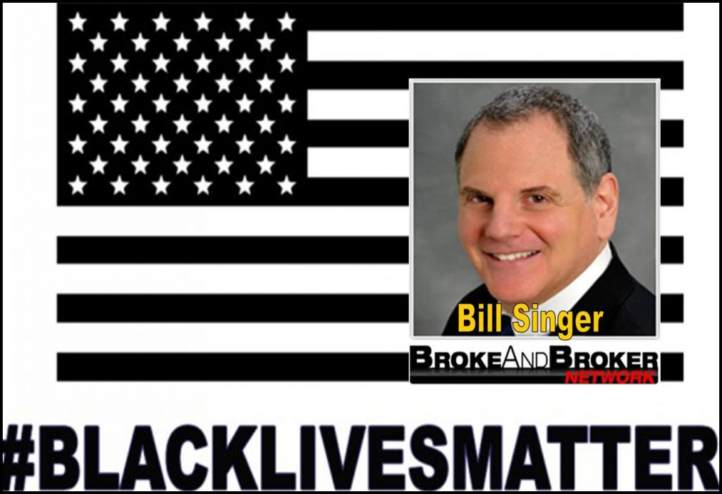 Bill Singer, Brokeandbroker Lawyer Lashes Out at FINRA NAC Abuse, Chris Brummer Fraud