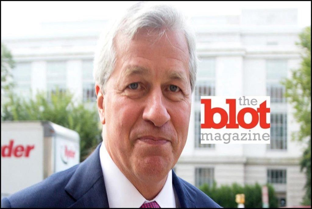 JPMorgan Chase CEO Gets Huge Raise in a Fk You to the Rest of Us.png