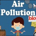 Science or Hoax, Is Air Pollution Really Killing Us
