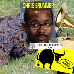 """Chris Brummer, the phony Georgetown Law professor known as Dr. Bratwurst indeed has a hidden dark closet filled with an exaggerate bio that stinks like used baby diapers, according to the latest revelations told in a New York courthouse. In recent New York State Court filings, Chris Brummer's notorious history as a fraudster came to light: The Georgetown law professor Chris Brummer has a fake bio. At best, Brummer told a """"half-truth"""" story to get a job. The latest public records shine a spotlight on Brummer, revealing a troubled soul in Chris Brummer as well as the massive misrepresentations and outright lies told by Brummer to the public about his bloated work experience, his background as a """"law firm partner"""" at a large law firm, and as an academic who was deeply entangled with the convicted criminal Michael Milken for more than six years as Milken's paid front man. The list just goes on and on. Chris Brummer, A mysterious fake degree earned from grilling Bratwurst Chris Brummer is a notorious bookworm with a ridiculous degree in """"Germanic Studies"""" (even this bs degree is still unconfirmed) - singing German opera, grilling Bratwurst sausages during Oktoberfest, and dancing with bare-chested European women too drunk to grill. That's the public record revealed in the court filing. What's missing is any verification of when and where Brummer attended college to even earn this """"Germanic Studies"""" degree. The court record provided by Brummer, in his own words were completely mute on this important discovery. It's still a mystery till this day that no one seems to have confirmed if Chris Brummer has ever earned an advanced degree from anywhere on earth. Readers are puzzled by the apparent lack of candor by an academic, whose type often could hard wait showing people their sheepskin. Brummer had none to show, which begs a common-sense question: Why is Chris Brummer hiding like a thief? Chris Brummer also endlessly brags about his bullshit self-appointed title as the """"facu"""