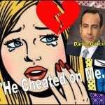 Story From the Other Woman, When My Lawyer Boyfriend Daren Garcia Cheated