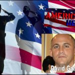 When Prosecutors Lie, Cheat, Steal, American Hero David Ganek Fights Back for All Americans