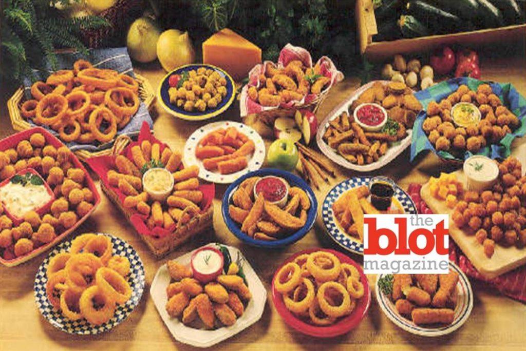 Ramadan Muslim diets, dessert, Islam, cookies, holiday