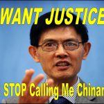 Wrongfully Accused a Spy, Chinese American Professor Xiaoxing Xi Sues Rogue FBI Agents