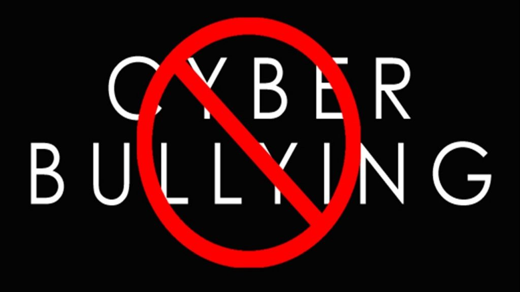 Must Read CyberBullying Protection Tips for Non Tech-Savvy Parents, Or You Will Regret