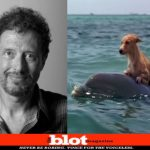 Documentary of Man Having Sex With Dolphin. Dog is the Mister