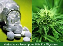 Research Marijuana is the Solution to Treating Migraines