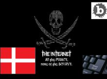 EU Study of Online Piracy Suppressed When No Negative Impact Found