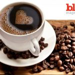A Cup of Joe, Yes or No, Coffee's Health Benefits Explained