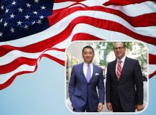 Benjamin Wey, David Siegal Landmark Legal Victory A Positive Impact on the Civil Rights of a Nation