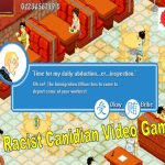 Bigotry Games Cancels Racist Game About Chinese Restaurants