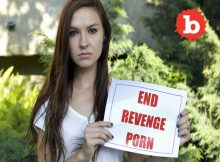 First Nationwide Reporting System for Revenge Porn Launched by Australia