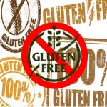 Ivy League Expert Says That Gluten-free Diets are More Harm than Help