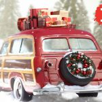 Engage in Singalongs When Traveling This Holiday Season