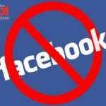 Facebook Fact Checking Total BS and PR Stunt