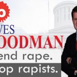 GOP Rep. Goodman Caught in Sex Act with Good Man