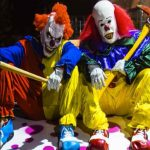 Killer Clown Arrested After Twenty-Seven Years of Terror