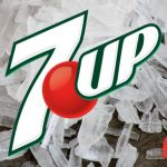 Killer Soda, Meth Laced 7Up Might Kill hundreds in Mexico, How