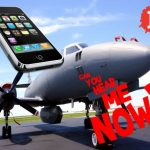 Texas Buys RC-26 Spy Planes to Spy on Everyone's Cell Phone