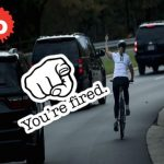 Woman Who Flipped Off Trump Fired From Her Job, Still Evicted