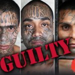 Young Teen Victim of MS-13 Gang, Stabbed 100 times & Decapitated