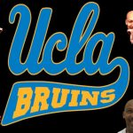 Daddy Dearest LaVar, Ball Family Split with UCLA Basketball