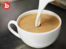 Minnesota Law Allows Jerking Off In Coworkers Coffee