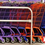 Return Your Shopping Cart, Have Longer Life, Probably Not