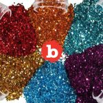 Scientists Beg to Ban Glitter Internationally to Save World, Why