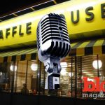 5 times Waffle House is Mentioned in Rap Songs