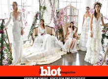 Bride to Auction Off Wedding Dress with Humor and Cynicism