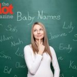 Curious Baby Names Will Intrigue and Inspire You in 2018