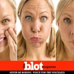 Get Rid of Wrinkles Fast and Free with Face Yoga Exercises
