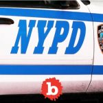 NYPD Union Body Cam Footage Release Violates Cops Rights