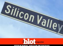 Silicon Valley Execs Have Strict Tech Rules for their Kids