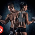Stay Fit, Beat Father Time With Load Bearing Exercise
