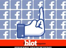 Time to Kill Your Facebook Account, Free Your FB Soul