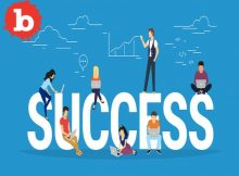 Traits of Successful Strivers and Seekers of the World
