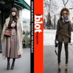 Winter Chic, Best Advice From French Women